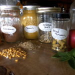Three Autumn Rituals for Seasonal Change