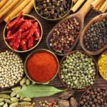 How to Nourish and Support through Vata Season Part 4